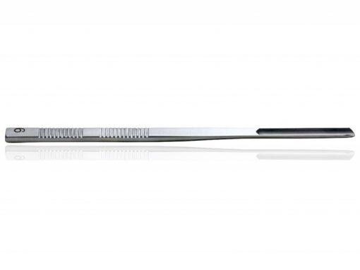 Cinzel para tuber 6mm