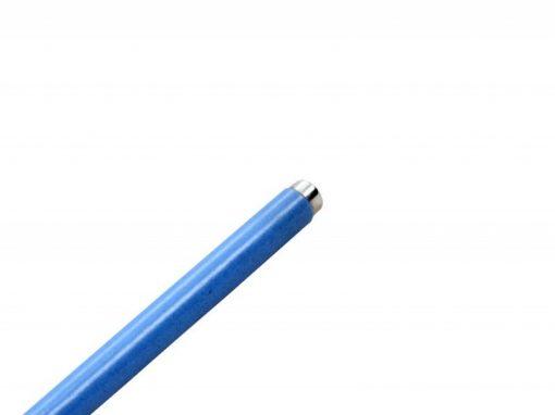 Aspirador cautério 3.5mm