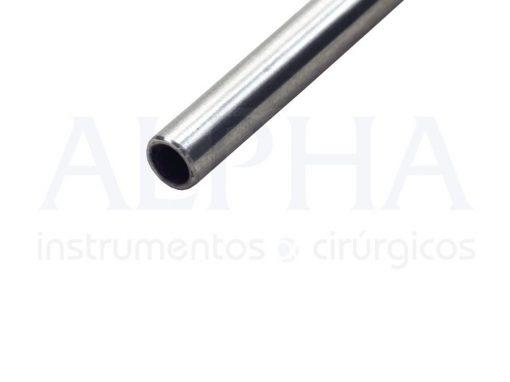 Aspirador Frazier 3,5mm