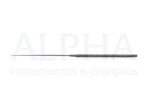 Micro dissector Rhoton nº2
