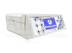 Laser veterinário DL 2000 vet