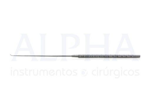 Micro dissector Rhoton nº3