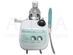 Ultrassom para limpeza de tártaro veterinário Ecel – EC-290