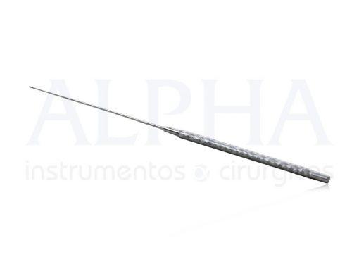 Micro dissector Rhoton nº13