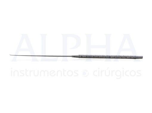 Micro dissector Rhoton nº1