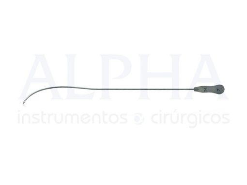 Dilatador Benique 07 Fr - 2,3mm