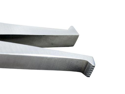Afastador Cloward para vértebra 18cm – 5mm