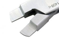 Alicate de Ortodontia N° 442 - Para fios retangulares / torque
