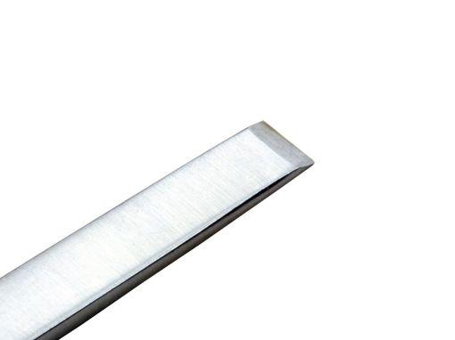 Cinzel reto 5mm