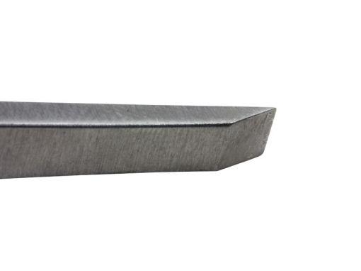 Cinzel de Alexander Com Cabo Formão 4mm