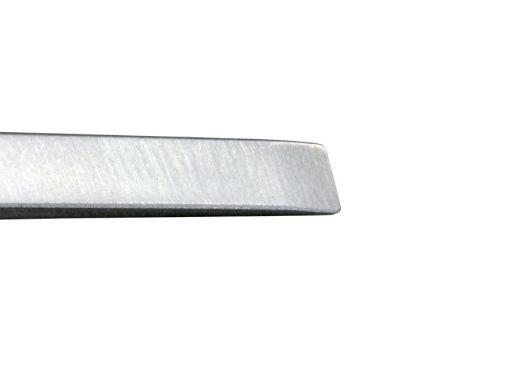Cinzel de fratura 4mm