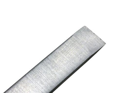 Cinzel de Wagner angulado 6mm