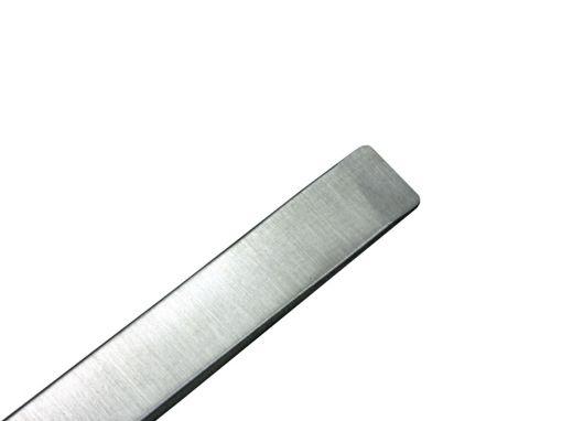 Cinzel de Wagner reto 6mm