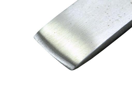 Cinzel Lambotte 12cm Ponta 12mm