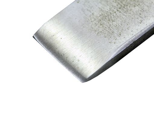 Cinzel Lambotte 12cm Ponta 18mm