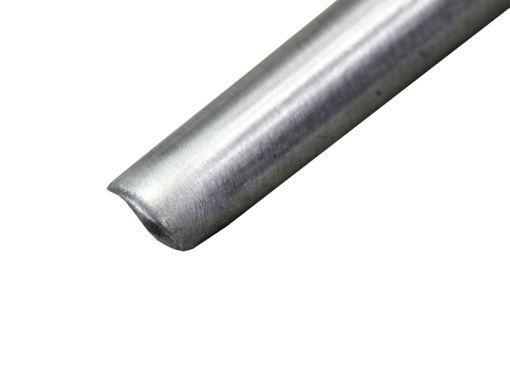 Cinzel Stille Goivo 4mm