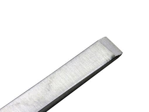 Cinzel de Wagner reto 4mm