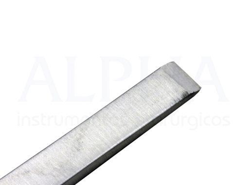 Cinzel Reto 4mm