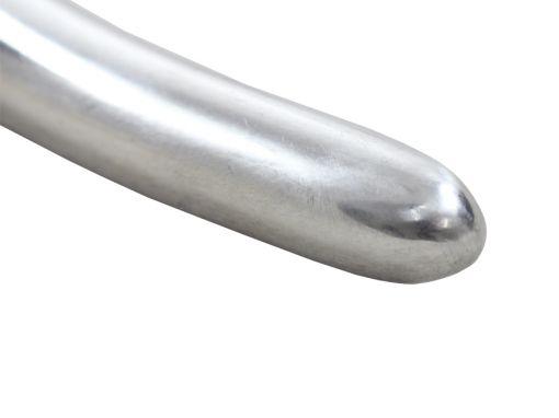 Dilatador Benique 17 Fr – 5,7mm