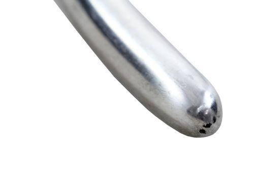 Dilatador Benique 19 Fr – 6,3mm