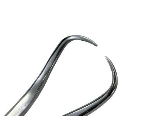 Especímetro Cirúrgico