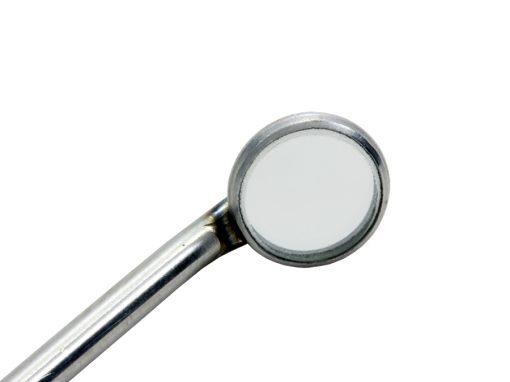 Espelho para laringe tamanho nº00