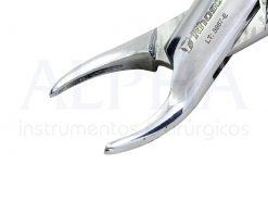 Forceps Adulto Nº69
