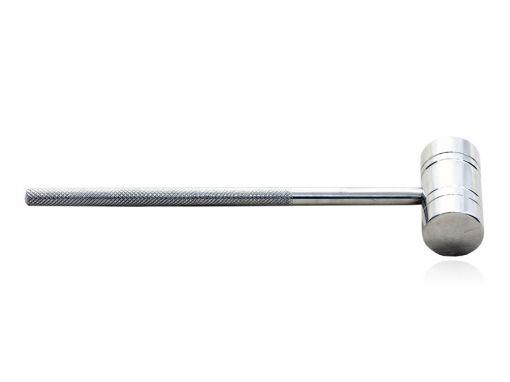 Martelo Cirúrgico 150g – Cabo Simples