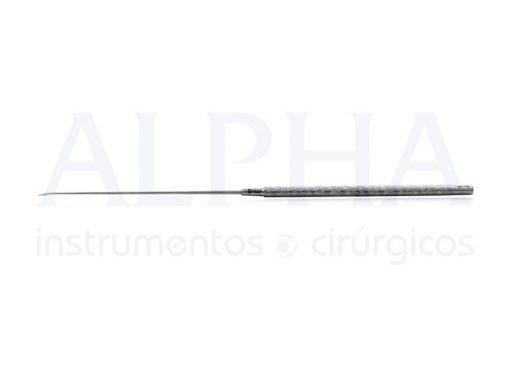 Micro dissector Rhoton nº14