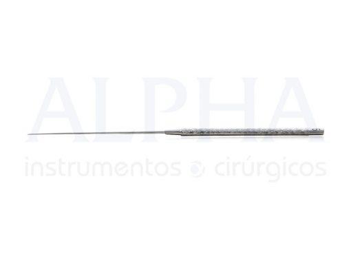 Micro dissector Rhoton nº9