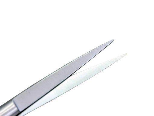 Tesoura RB Joseph reta 14cm