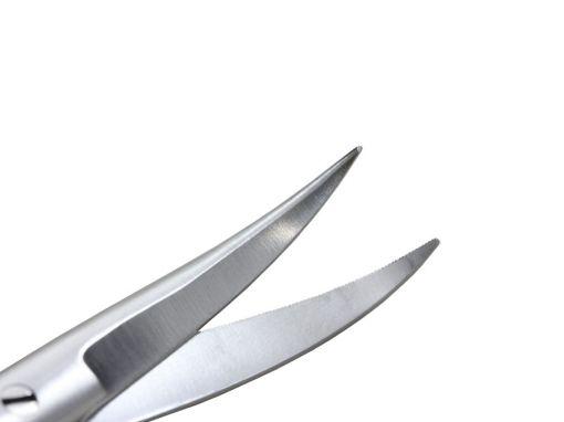 Tesoura Lagrange 15cm ( Duracorte )