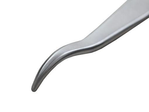 Afastador Hohmann nº000 15cm – 2.8mm – sem apoio