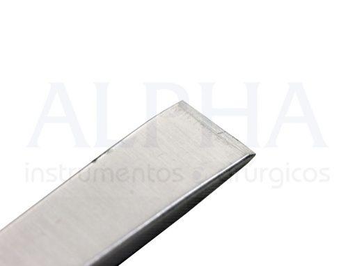Cinzel Stille 16cm 10mm Reto