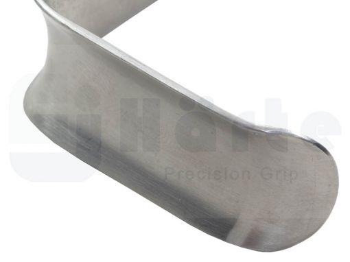 Afastador Richardson 25cm - 50x22mm