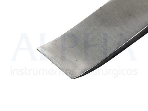 Cinzel Lambotte 12cm 10mm