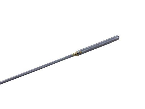 Dilatador De Coronaria 1,2mm