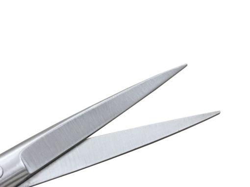 Tesoura Joseph Reta 14cm (Duracorte)