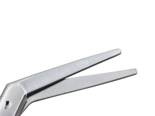 Tesoura Pelicano 17cm