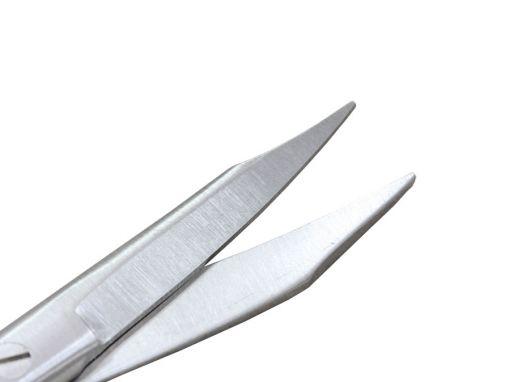 Tesoura Reynolds 11cm