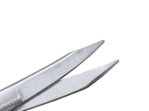 Tesoura Reynolds 15cm
