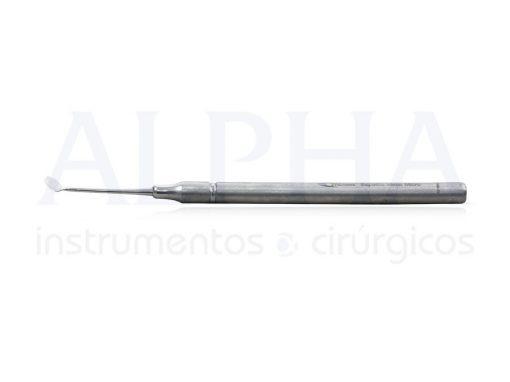 Micro Espelho (Para Cirurgia Parendodôntica)