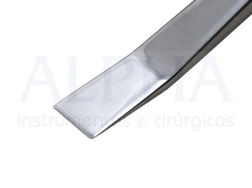 Elevador Coob Cortante 25cm Ponta 10mm