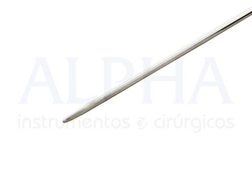 Dilatador Bakes n°2