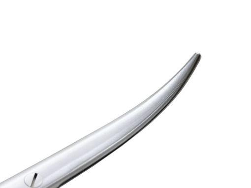 Tesoura Fomon 20cm