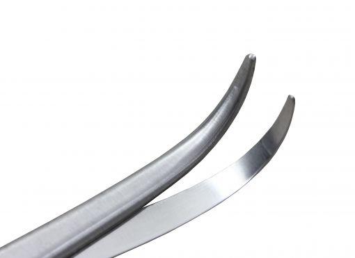 Tesoura Fomon 30cm
