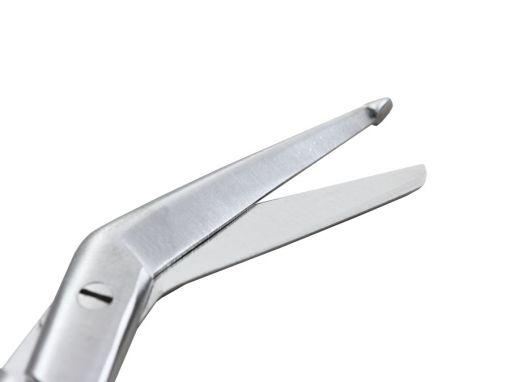 Tesoura Frazier 18cm