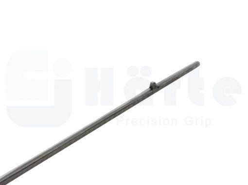 Estilete Medidor De Protese 4.5mm