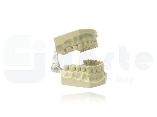Manequim Básico Articulado - 4036