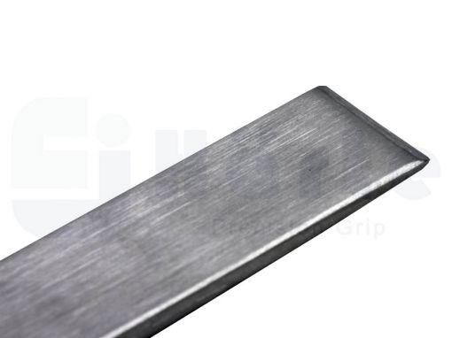 Osteótomo Lambotte 12mm